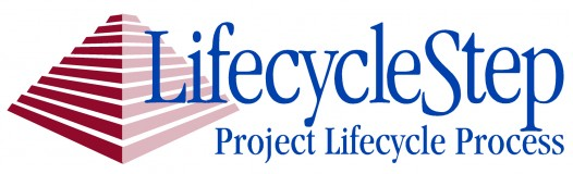 LifecycleStep